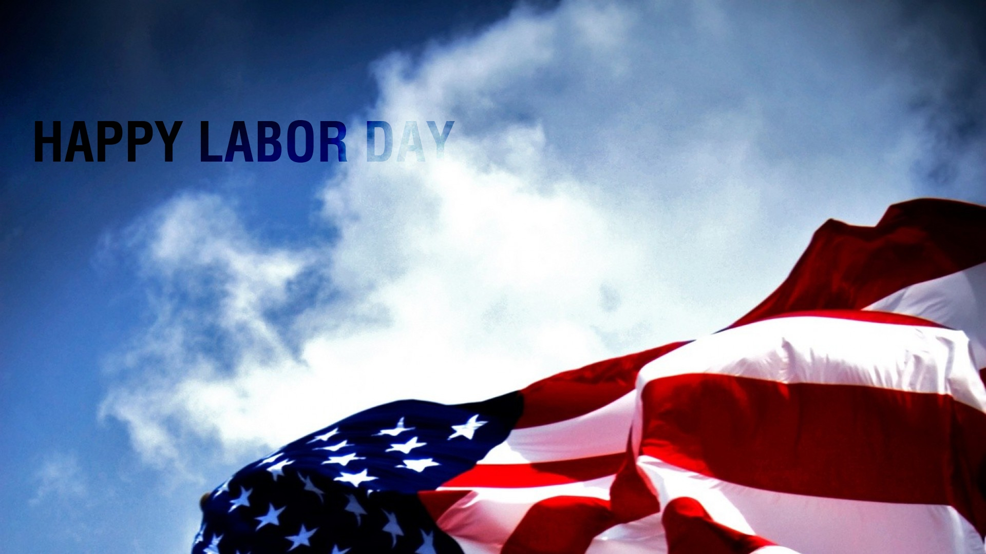 impressive 2016 wallpapers pack: labor day wallpapers, p.129