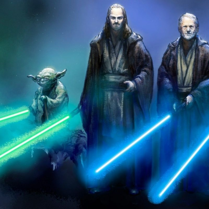 10 Latest Star Wars Jedi Backgrounds FULL HD 1920×1080 For PC Desktop 2018 free download in gallery jedi fight star wars the game wallpapers 40 jedi fight 800x800