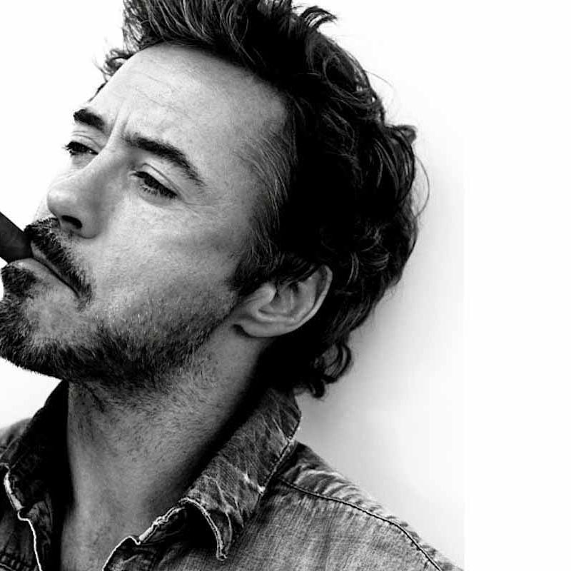 10 Top Robert Downey Jr Wallpaper FULL HD 1920×1080 For PC Background 2018 free download in gallery robert downey jr wallpapers 48 robert downey jr hd 800x800