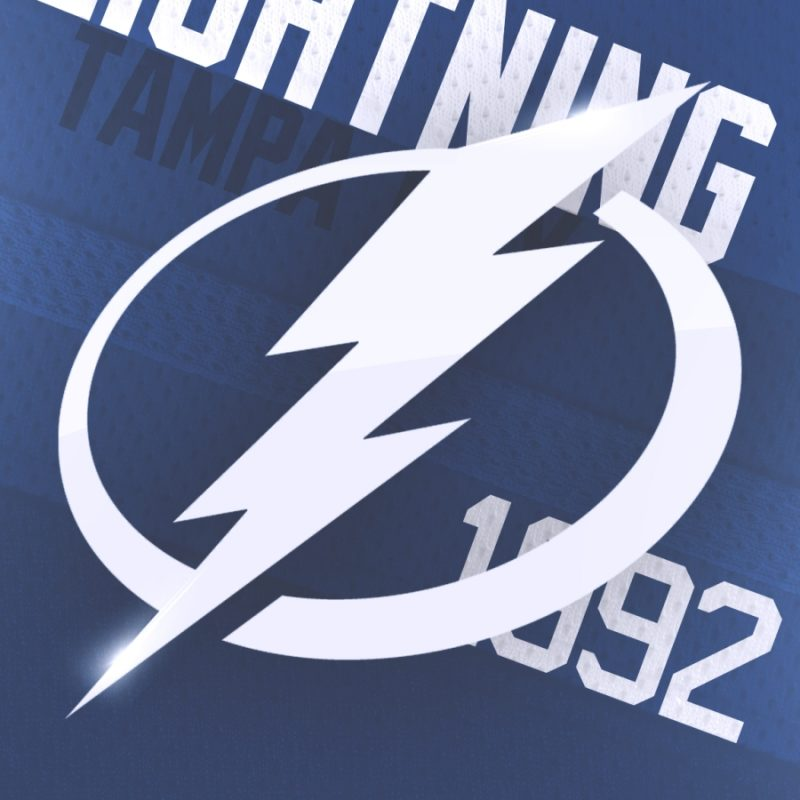 10 Best Tampa Bay Lightning Iphone Wallpaper FULL HD 1920×1080 For PC Desktop 2020 free download in gallery tampa bay lightning iphone wallpaper 44 tampa bay 800x800