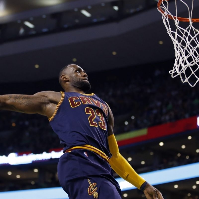 10 Best Lebron James Dunks Pictures FULL HD 1920×1080 For PC Background 2018 free download in his 14th season lebron james sets career high for total dunks 3 800x800