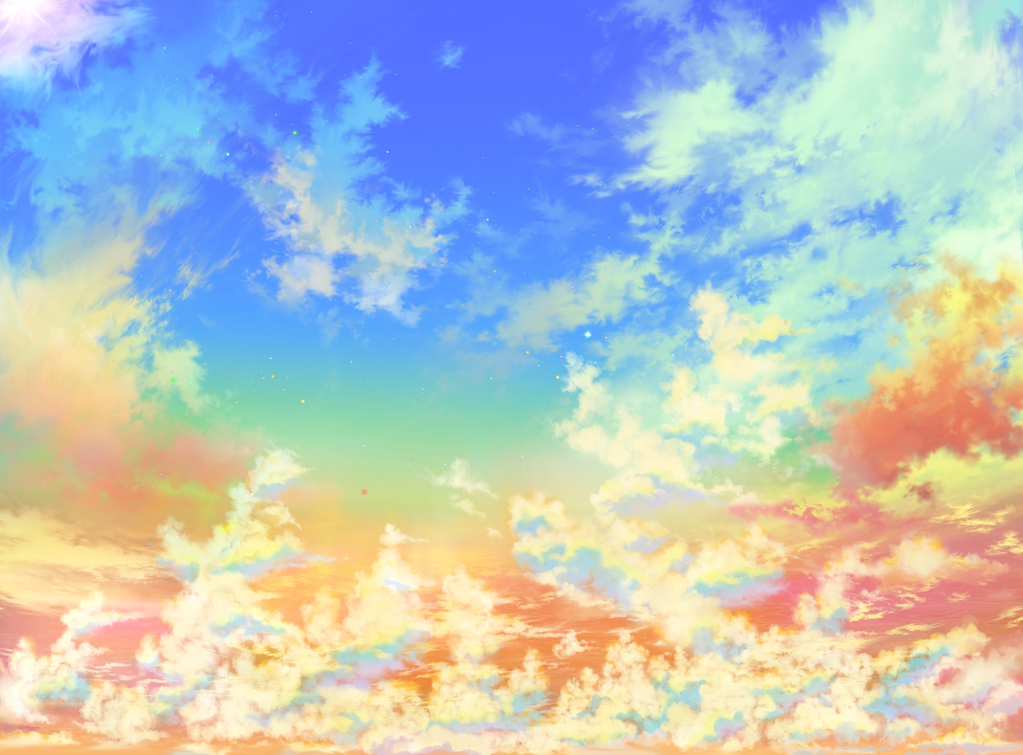 in loving memory backgrounds (48+ images)