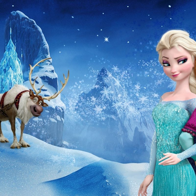 10 Latest Pictures Of Frozen Elsa FULL HD 1920×1080 For PC Background 2018 free download in the original plot of frozen elsa was a villain because some 800x800