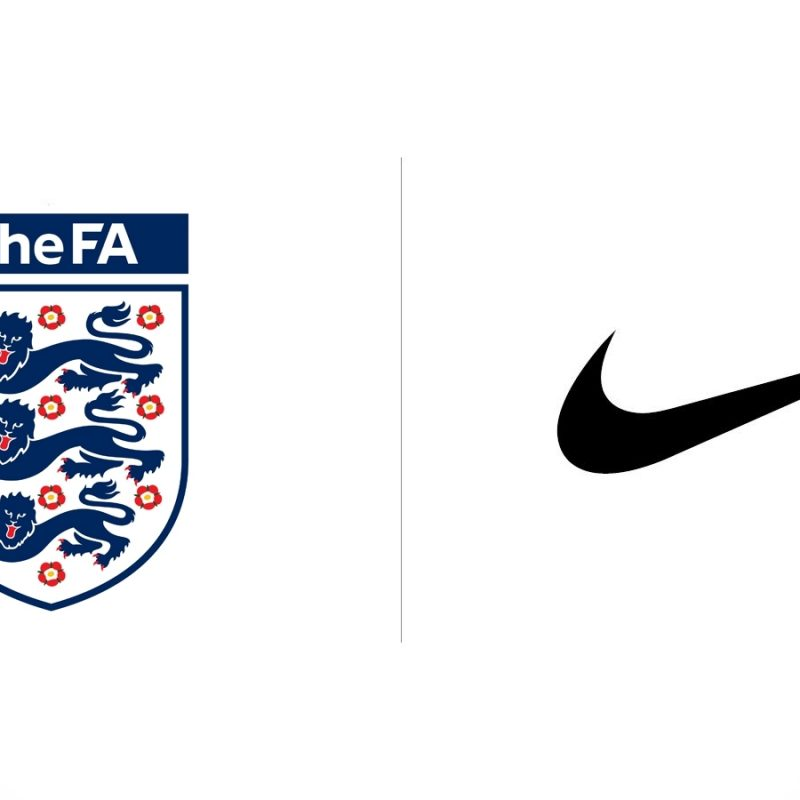 10 Most Popular Pics Of Nike Sign FULL HD 1920×1080 For PC Desktop 2018 free download including heavy financial penalties england sign new nike kit deal 800x800