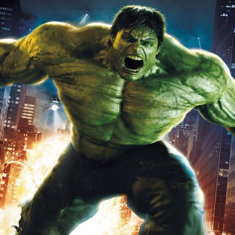 10 New Hulk Hd Wallpapers 1920X1080 FULL HD 1080p For PC Background 2018 free download incredible hulk full hd wallpaper and background image 1920x1080 800x800