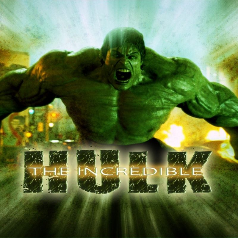 10 New Incredible Hulk Hd Wallpaper FULL HD 1920×1080 For PC Desktop 2018 free download incredible hulk hd wallpapers free download latest incredible hulk 1 800x800