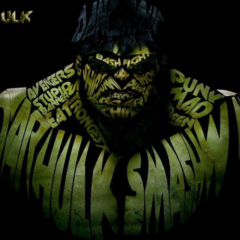 10 New Incredible Hulk Hd Wallpaper FULL HD 1920×1080 For PC Desktop 2018 free download incredible hulk hd wallpapers free download latest incredible hulk 800x800