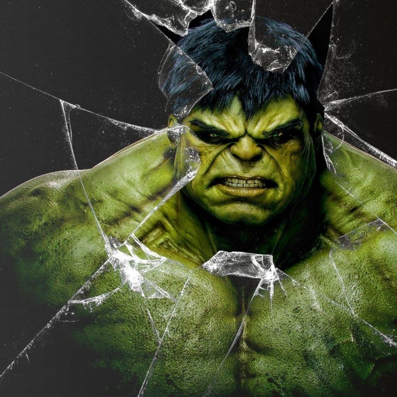 10 New Incredible Hulk Hd Wallpaper FULL HD 1920×1080 For PC Desktop 2018 free download incredible hulk wallpapers 2017 wallpaper cave 800x800
