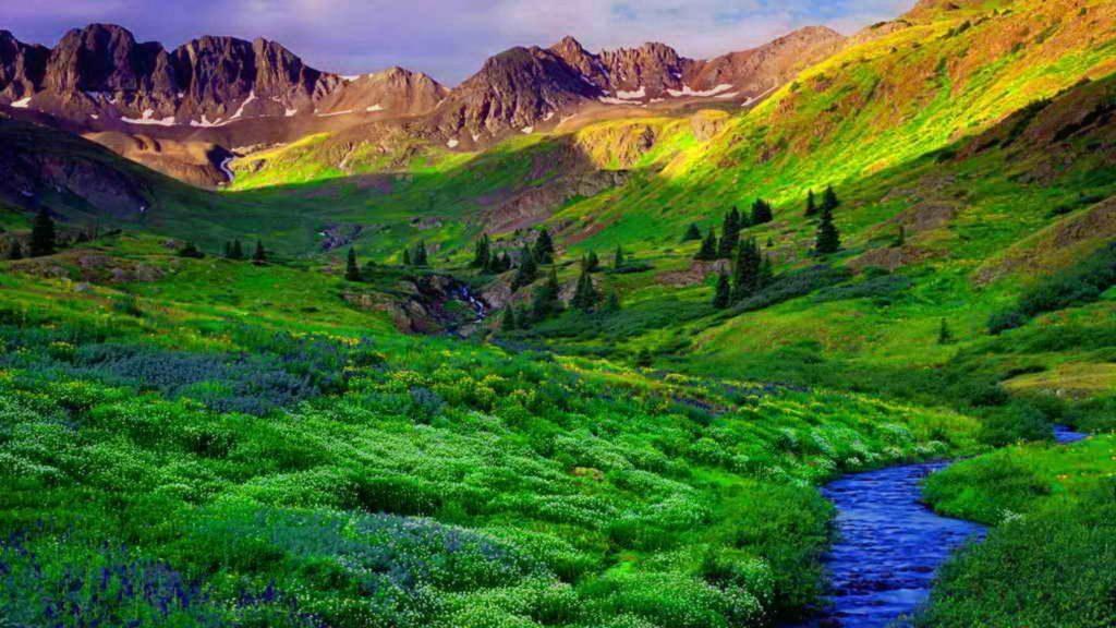 10 Best Mountain Wallpaper Widescreen FULL HD 1080p For PC Desktop 2020 free download index of cdn hdwallpapers 271 1024x576