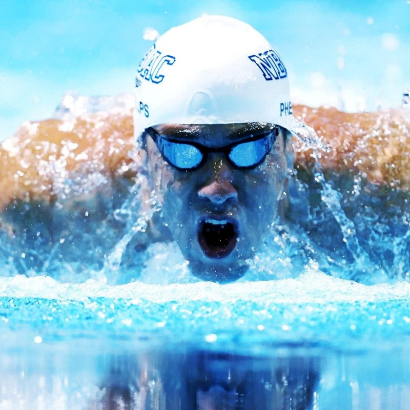 10 Best Michael Phelps Swimming Wallpaper FULL HD 1920×1080 For PC Desktop 2018 free download index of cdn hdwallpapers 583 800x800