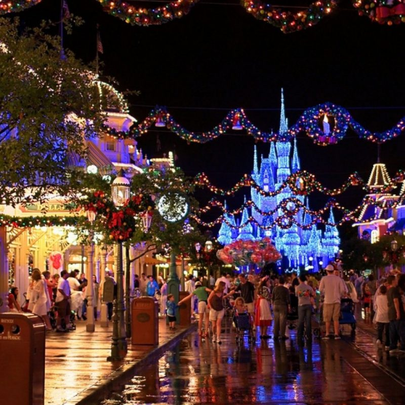 10 Latest Disney World Christmas Wallpaper FULL HD 1920×1080 For PC Desktop 2018 free download index of cdn hdwallpapers 830 800x800