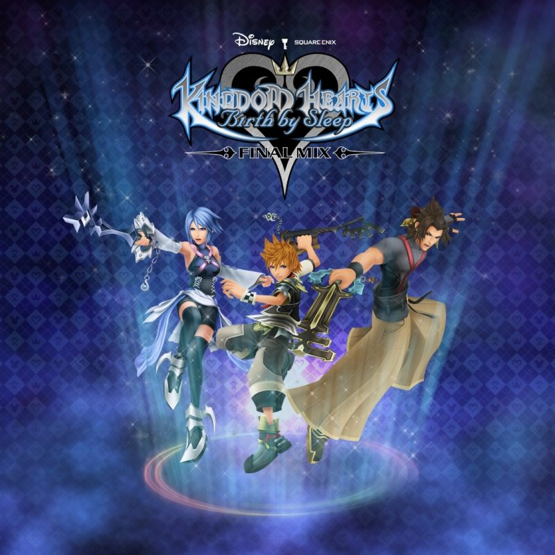10 Best Kingdom Hearts Birth By Sleep Wallpaper 1920X1080 FULL HD 1920×1080 For PC Background 2020 free download index of kingdom hearts birthsleep wallpapers 1920x1080 800x800