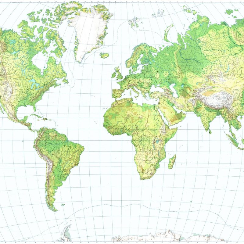 10 Most Popular World Map Jpg High Resolution FULL HD 1920×1080 For PC Desktop 2020 free download index of library images maps earth 800x800