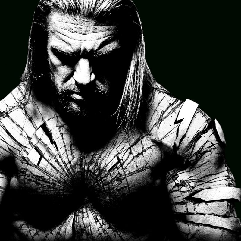 10 Most Popular Triple H Logo Png FULL HD 1920×1080 For PC Background 2018 free download index of png triple h 800x800
