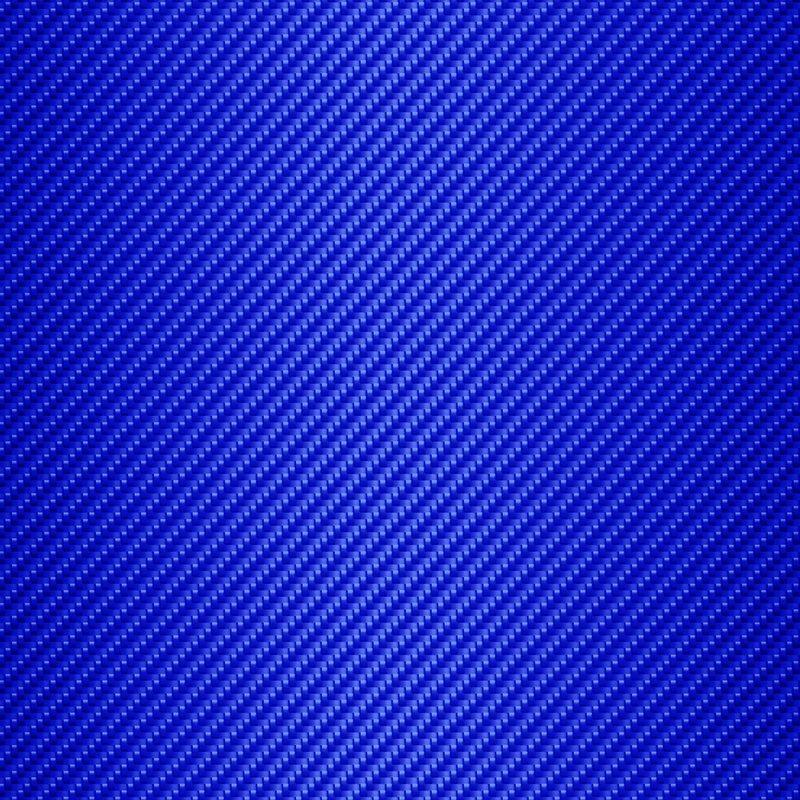 10 New Blue Carbon Fiber Wallpaper FULL HD 1920×1080 For PC Desktop 2018 free download index of wallpaper 1280x800 800x800