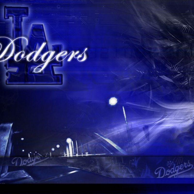 10 Top Los Angeles Dodgers Screensavers FULL HD 1080p For PC Desktop 2020 free download index of wp content uploads los angeles dodgers wallpapers 800x800