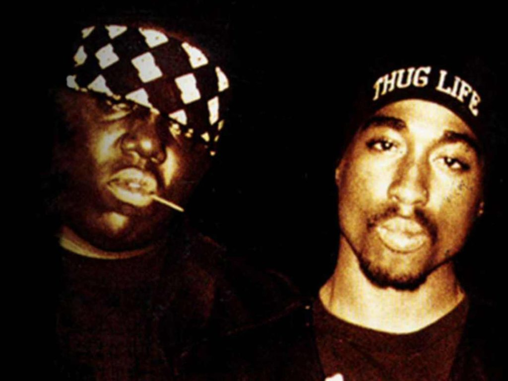 10 Most Popular Tupac And Biggie Wallpaper FULL HD 1080p For PC Background 2018 free download index of wp content uploads tupac and biggie wallpapers 1024x768