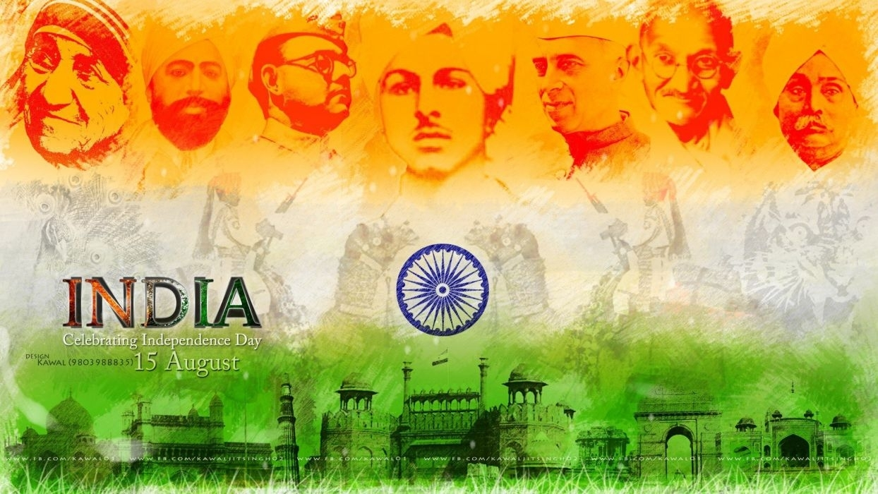 india flag flags indian wallpaper | 1920x1080 | 507678 | wallpaperup