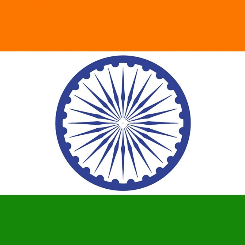 10 Best Indian Flag Mobile Wallpaper FULL HD 1920×1080 For PC Desktop 2020 free download india flag for mobile phone wallpaper 01 of 17 pictures tiranga 800x800