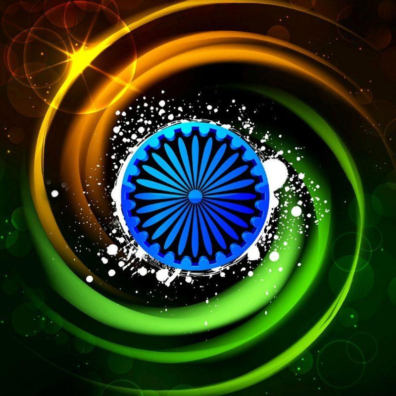 10 Best Indian Flag Mobile Wallpaper FULL HD 1920×1080 For PC Desktop 2020 free download india flag for mobile phone wallpaper 08 of 17 tiranga in 3d hd 800x800