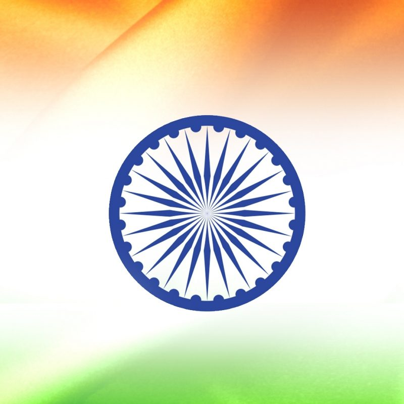 10 Best Indian Flag Mobile Wallpaper FULL HD 1920×1080 For PC Desktop 2020 free download india flag for mobile phone wallpaper 11 of 17 tricolour india 800x800