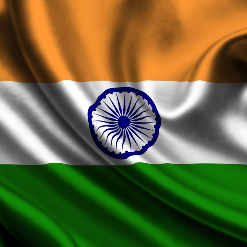 10 Best Indian Flag Wallpaper High Resolution Hd FULL HD 1920×1080 For PC Background 2018 free download india flag wallpapers wallpapers hd 800x800