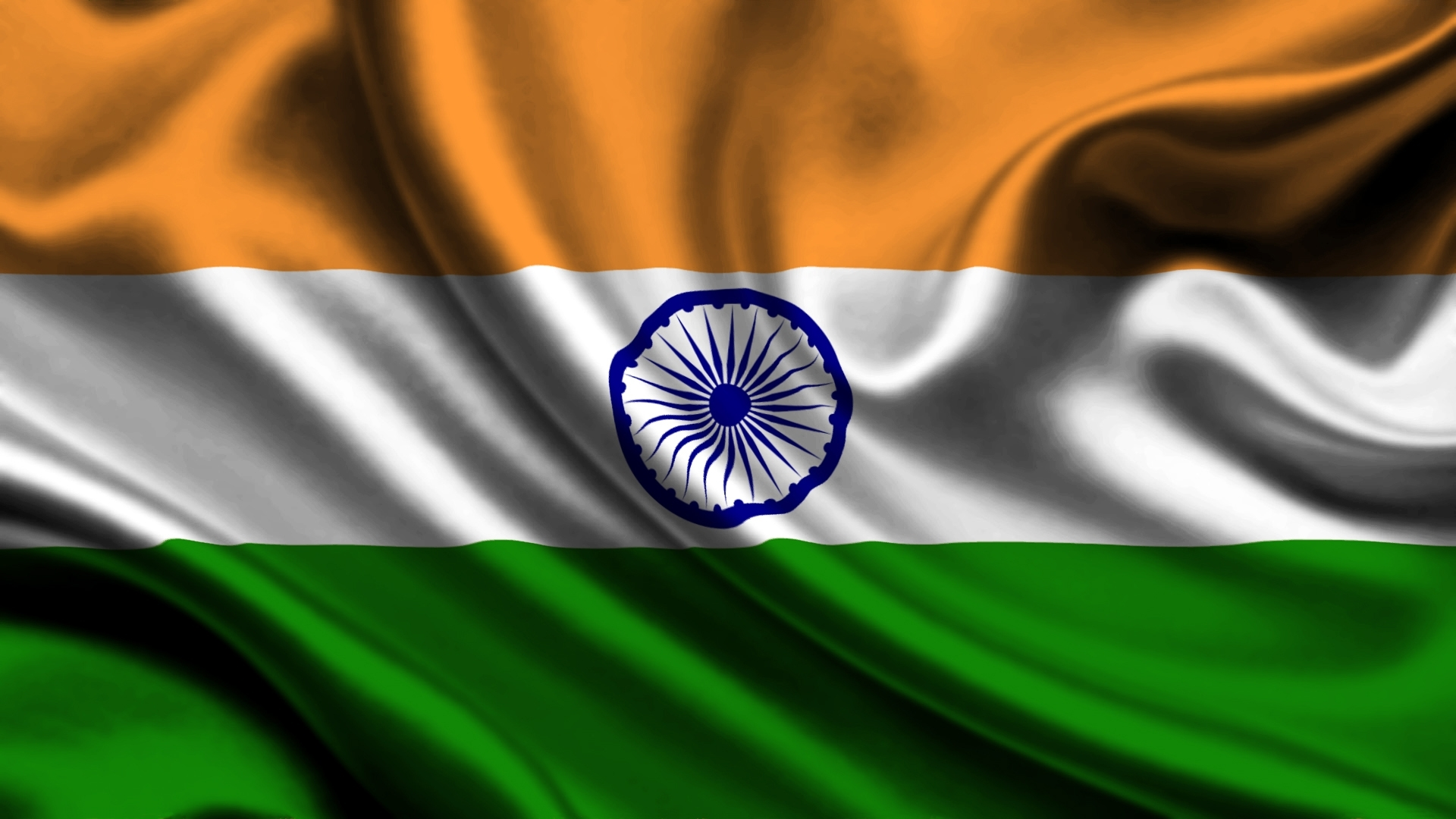 India Flag Hd 1920 X 1080: 10 Best Indian Flag Wallpaper High Resolution Hd FULL HD