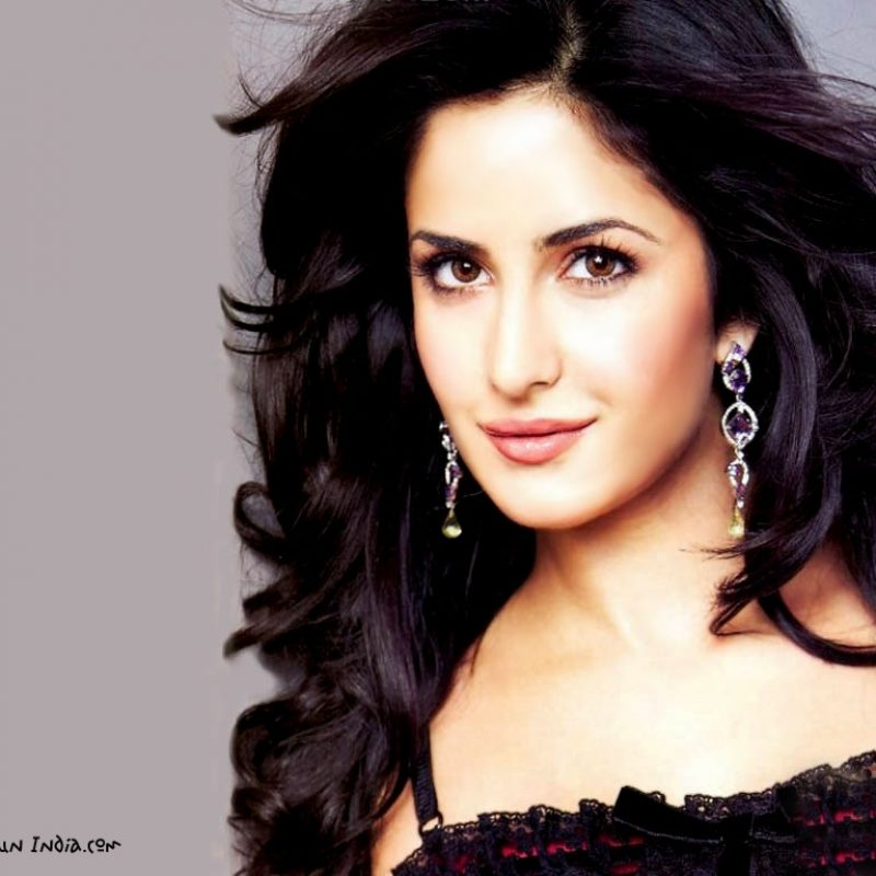 10 Best Kaitrina Kaif Wall Paper FULL HD 1920×1080 For PC Background 2018 free download indian beauty katrina kaif images kat hd wallpaper and background 800x800