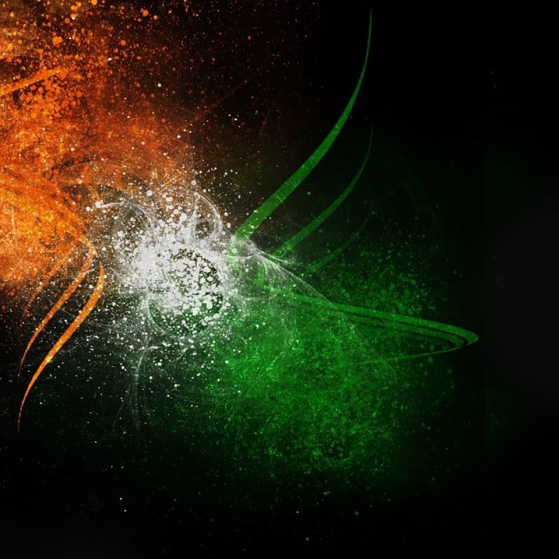 10 Best Indian Flag Wallpaper High Resolution Hd FULL HD 1920×1080 For PC Background 2018 free download indian flag hd background wallpaper 12230 baltana 800x800