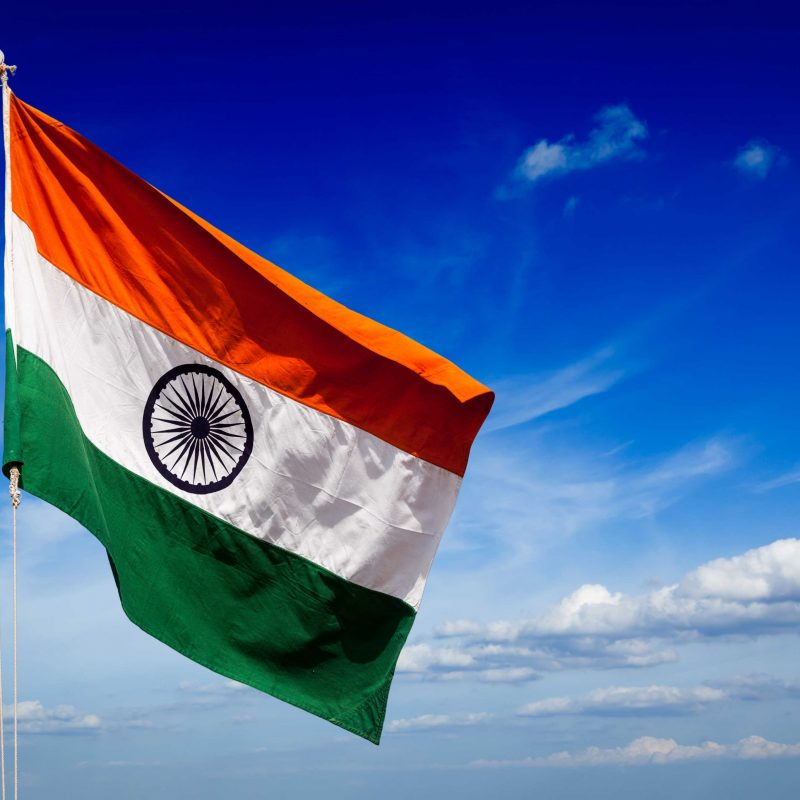 10 Best Indian Flag Wallpaper High Resolution Hd FULL HD 1920×1080 For PC Background 2018 free download indian flag images hd wallpapers free download whatsapp lover 800x800
