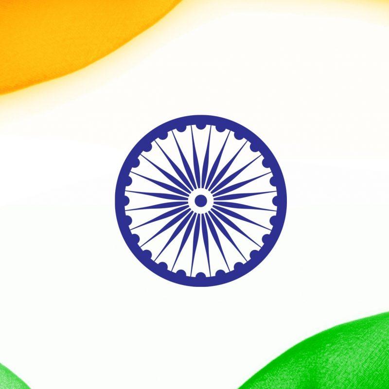 10 Best Indian Flag Mobile Wallpaper FULL HD 1920×1080 For PC Desktop 2020 free download indian flag mobile 3d wallpaper 2018 72 images 800x800