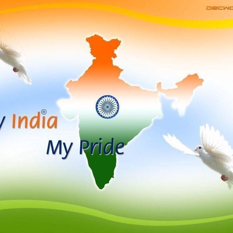 10 Best Indian Flag Mobile Wallpaper FULL HD 1920×1080 For PC Desktop 2020 free download indian flag mobile wallpapers 2015 wallpaper cave 800x800