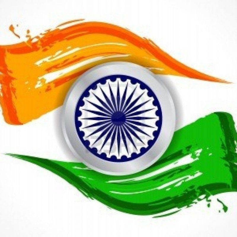 10 Best Indian Flag Mobile Wallpaper FULL HD 1920×1080 For PC Desktop 2020 free download indian flag mobile wallpapers 2016 wallpaper cave 800x800