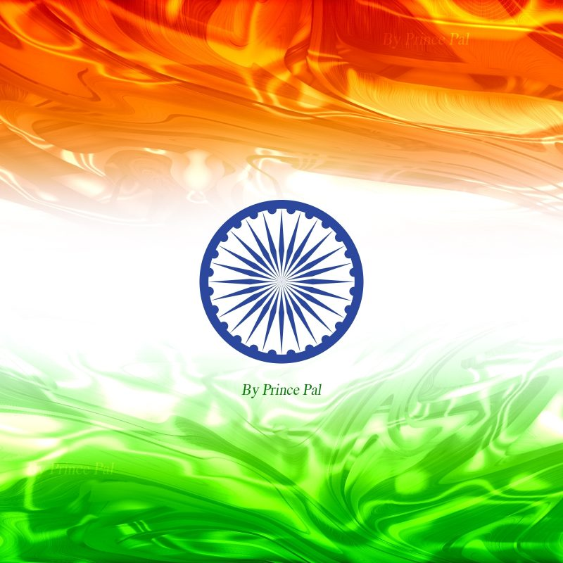 10 Best Indian Flag Wallpaper High Resolution Hd FULL HD 1920×1080 For PC Background 2018 free download indian flag wallpaper 12238 baltana 800x800