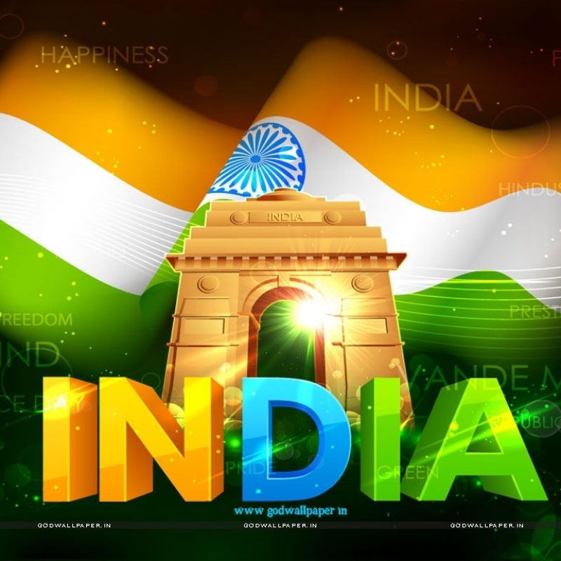 10 Best Indian Flag Wallpaper High Resolution Hd FULL HD 1920×1080 For PC Background 2018 free download indian flag wallpaper high resolution free download 800x800