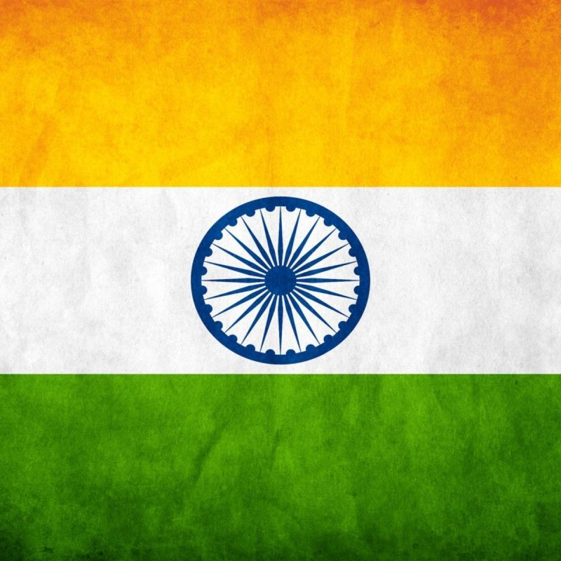 10 Best Indian Flag Wallpaper High Resolution Hd FULL HD 1920×1080 For PC Background 2018 free download indian flag wallpaper high resolution hd google search proud to 800x800
