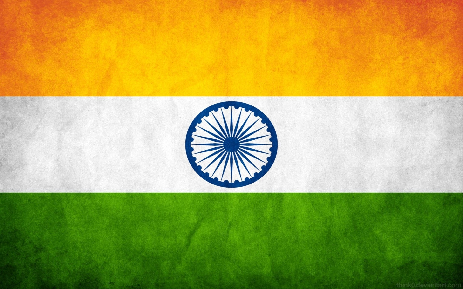 indian flag wallpaper high resolution hd - google search | proud to