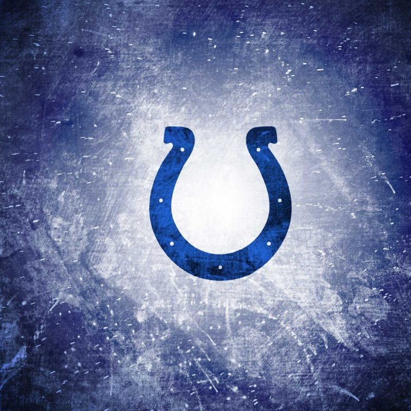 10 Best Indianapolis Colts Desktop Wallpaper FULL HD 1920×1080 For PC Background 2020 free download indianapolis colts 340063 colts pinterest indianapolis colts 800x800