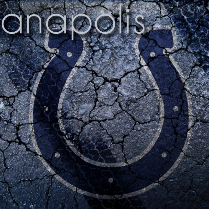 10 Best Indianapolis Colts Desktop Wallpaper FULL HD 1920×1080 For PC Background 2018 free download indianapolis colts asphalt wallpaper1madhatter on deviantart 800x800