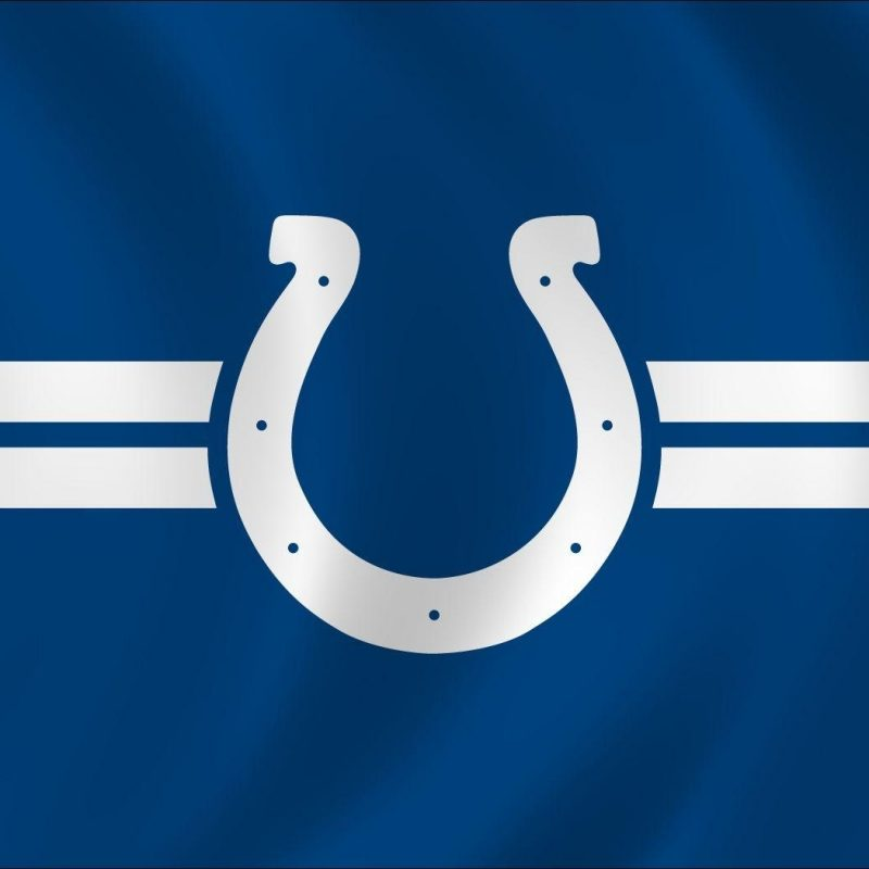 10 Best Indianapolis Colts Desktop Wallpaper FULL HD 1920×1080 For PC Background 2020 free download indianapolis colts wallpapers 2017 wallpaper cave 800x800