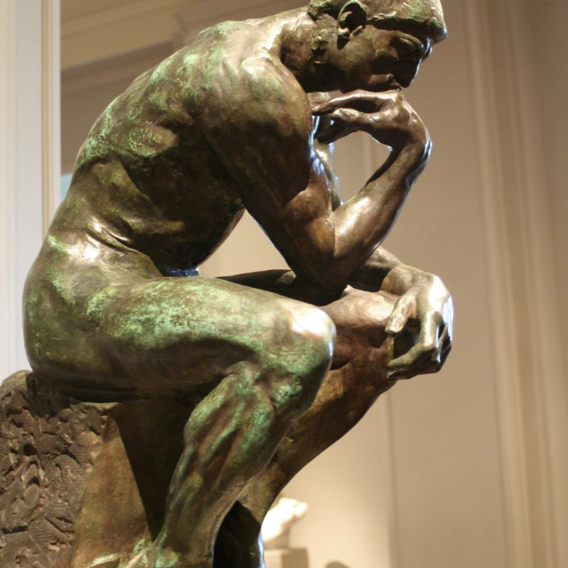 10 New Images Of The Thinker Statue FULL HD 1920×1080 For PC Background 2018 free download indoor thinker cmauguste rodin official sculpture rodin 800x800