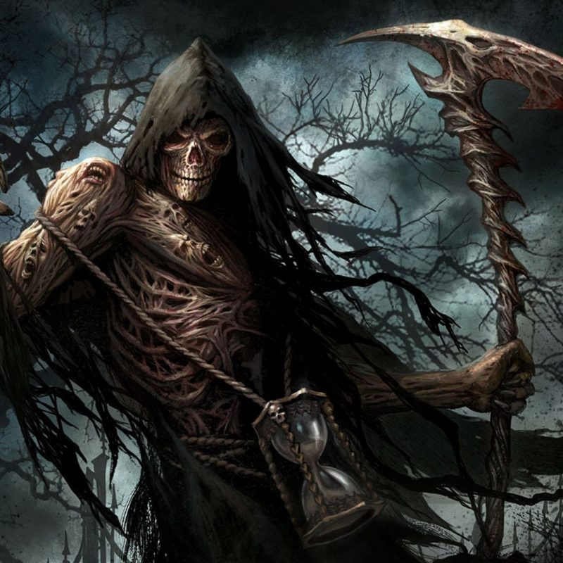 10 Best Grim Reaper Wallpaper 1920X1080 FULL HD 1080p For PC Desktop 2018 free download infamouscole420 images grim reaper wallpaper full hd for desktop 1 800x800