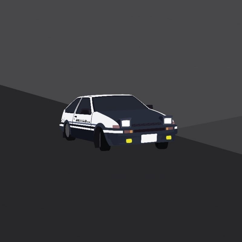 10 Latest Initial D Iphone Wallpaper FULL HD 1920×1080 For PC Background 2018 free download initial d ae86 phone wallpaper credit to u farlandhunter album 800x800