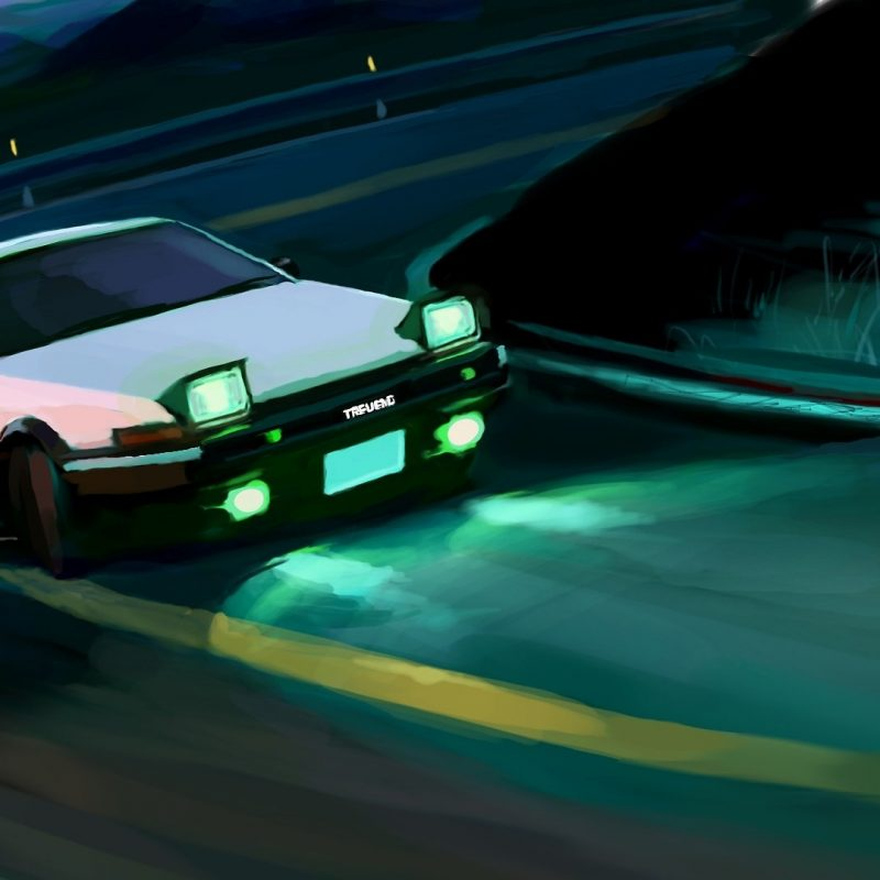 10 Latest Initial D Iphone Wallpaper FULL HD 1920×1080 For PC Background 2018 free download initial d final stage full hd fond decran and arriere plan 1 800x800