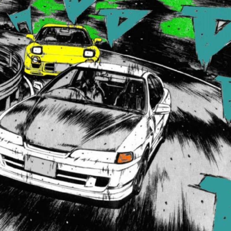 10 Top Initial D Wallpaper 1920X1080 FULL HD 1920×1080 For PC Desktop 2020 free download initial d hd wallpaper 1920x1080 id57629 wallpapervortex 800x800