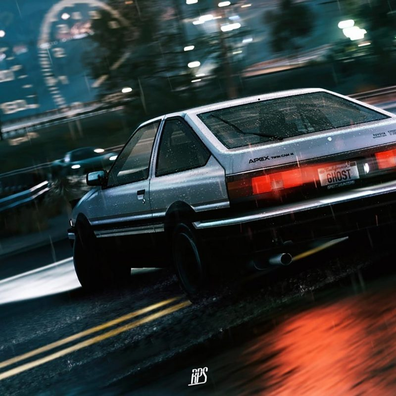 10 Latest Initial D Iphone Wallpaper FULL HD 1920×1080 For PC Background 2018 free download initial d wallpaper 64 images 1 800x800