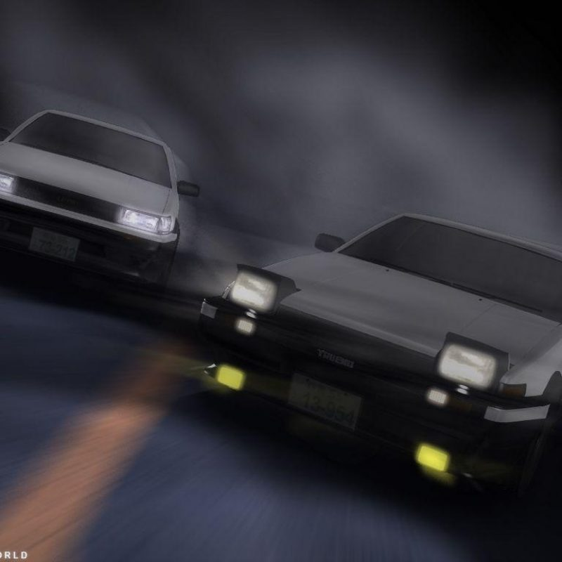 10 Latest Initial D Iphone Wallpaper FULL HD 1920×1080 For PC Background 2018 free download initial d wallpapers wallpaper cave 800x800