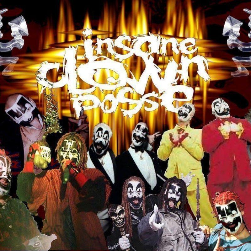 10 New Insane Clown Posse Wallpaper FULL HD 1920×1080 For PC Desktop 2018 free download insane clown posse backgrounds wallpaper cave 800x800