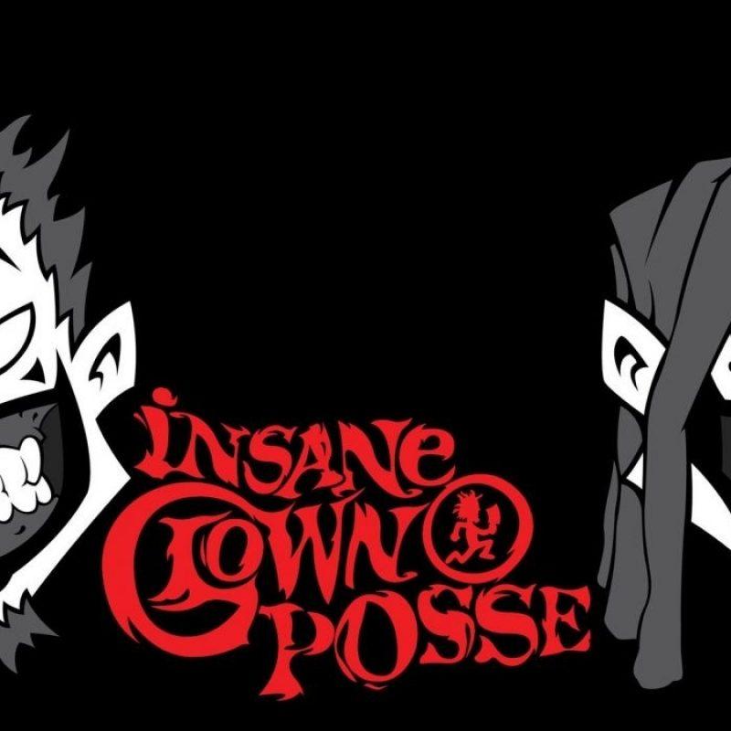 10 New Insane Clown Posse Wallpaper FULL HD 1920×1080 For PC Desktop 2018 free download insane clown posse icp juggalo rap rapper hip hop comedy horrorcore 1 800x800