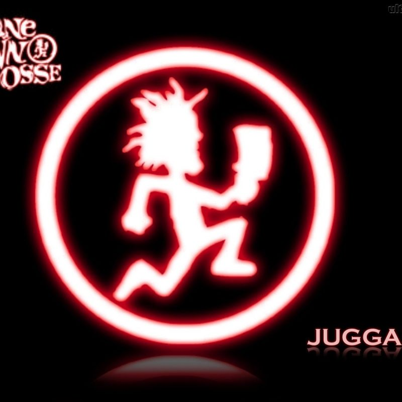 10 Best Insane Clown Posse Backgrounds FULL HD 1080p For PC Desktop 2018 free download insane clown posse images hatchetman hd wallpaper and background 1 800x800